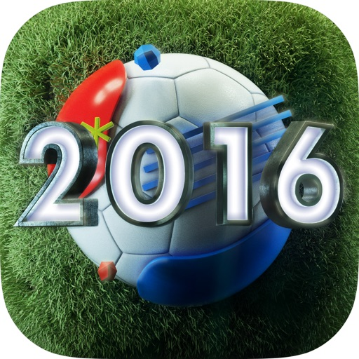 Slide Soccer – 劲爆多人在线【多人足球】