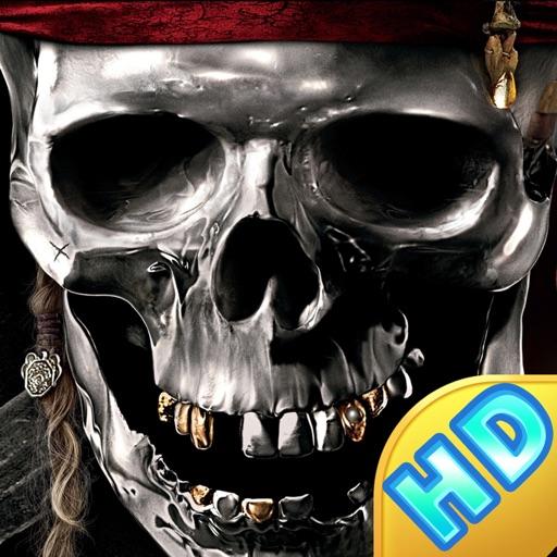 Best Pirate Casino Winner iOS App