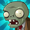 Plants vs. Zombies - PopCap Cover Art