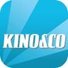 KINO & CO – Deutschlands größtes Kinomagazin
