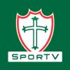 Portuguesa SporTV