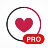 runtastic - Runtastic Heart Rate PRO: medidor de pulsaciones y monitor de frecuencia cardíaca portada