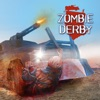Zombie Derby: Race and Kill