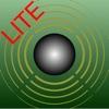 Vibroscope Lite - 加速度センサーを使用して振動をチェック
