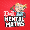 Let's Do Mental Maths Ages 10-11: Andrew Brodie Basics Wiki