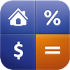 Calculador hipotecario de crédito