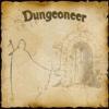 Dungeoneer Step
