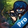 Amazon Voyager Archery Pro - Bow and Arrow Girl Tranning Game Wiki