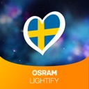 Lightify@ESC