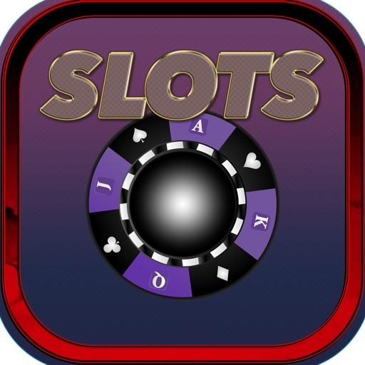 aristocrat slot machines free play