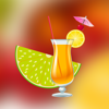 Cocktails & Mixed Drink Recipes