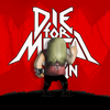 Die For Metal Again -...