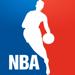 NBA 2015-16