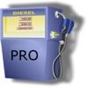 Pump Codes Pro V3.0 1635 error