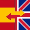 Spanish-English Dictionary - Translation & Pronunciation