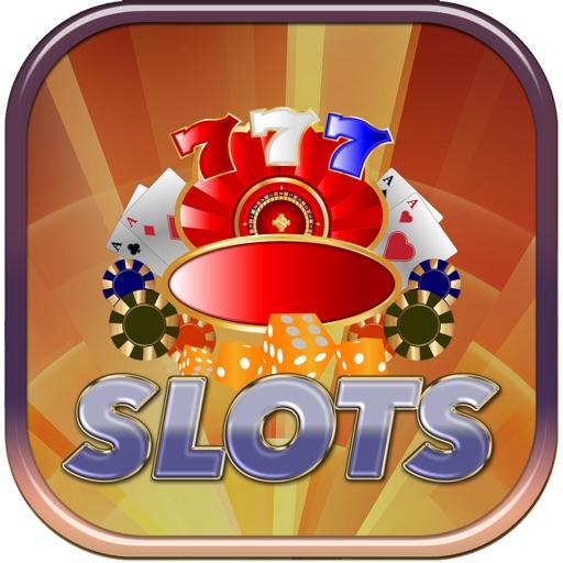 Bonanza Slots Pokies Slots - Xtreme Betline iOS App