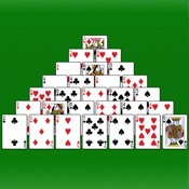 Pyramid Free hacken