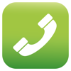 Quick Fav Dial 2 - The Simple Dialer for Favorite Contacts with Extra Large Buttons