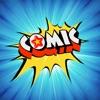 ComicVn - Đọc Truyện Tranh Online