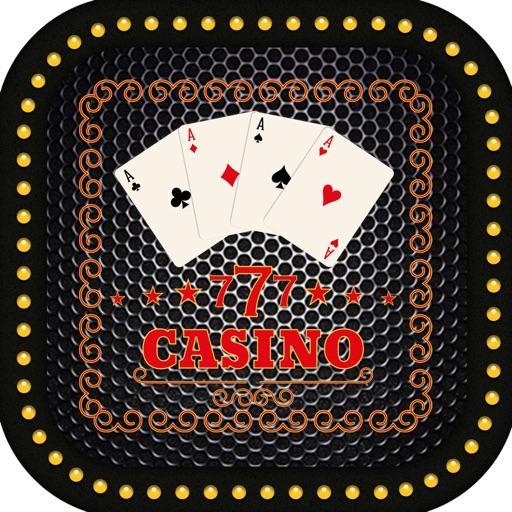 Advanced Game Blacklight Slots - Free Classic Slots iOS App