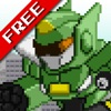 コンバインロボット Free