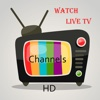 Live Tv - Cricket Live,Live Streaming
