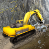 Extreme Off-Road Construction Truck Driver 3D Simulator : Legendary Excavator Game Wiki