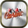 Slot AAA Classic Euro Casino