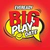 Eveready Big Playdate