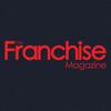 The Franchise (Magazine)