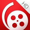 AVPlayerHD (무인코딩 속도조절 자막지원 플레이어) Wiki