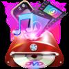 Man Wai NG - Any DVD Creator - Home DVD Video Maker  artwork