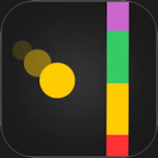 Color Flop! iOS App