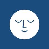 Sleepio - the sleep improvement app
