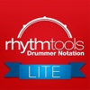 Rhythm Tools Lite