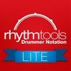Rhythm Tools Lite