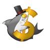 Shark Deals - PC game deals