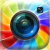 Colour Splash Photo Studio – Recolour Editing Tool with Pop Retouch Effects