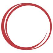 Vinous - Wine Reviews & Ratings icon