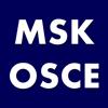 MSK OSCE