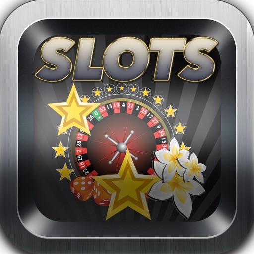 Super Show Best Carousel Slots - Amazing Paylines Slots iOS App