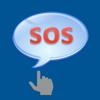 SOS One Click -