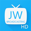 JW Broadcasting HD - Watch JW TV Online