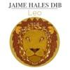 Leo - Jaime Hales - Signos del Zodiaco, características personales de los nativos de Leo