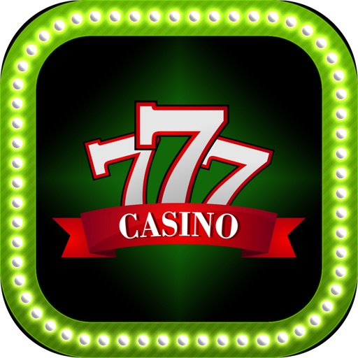 Aaa Coins Rewards Be A Millionaire - Free Amazing Game iOS App