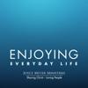 Enjoying Everyday Life Mag