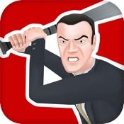 Smashy Office - Distruzione senza fine!