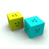 Estrategias de Eficacia Emocional. Audiolibro