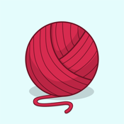 Yarn - Interactive Stories icon