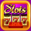 2016 Vegas Slots 777 the New Cassino